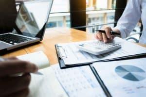 Festgeld, Tagesgeld, Geldmarktfonds